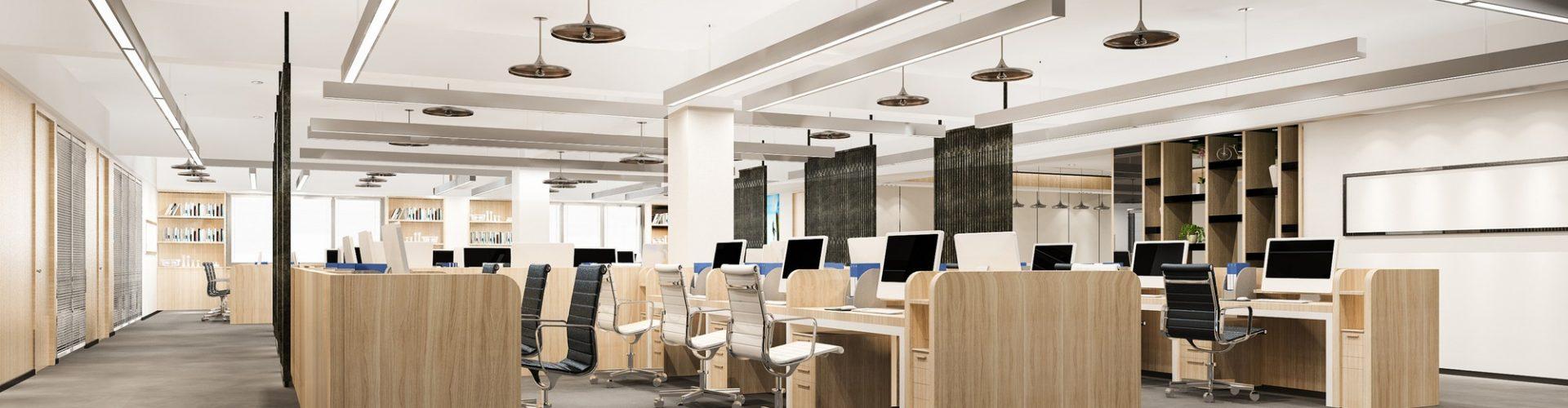3d-rendering-business-meeting-working-room-office-building (1)