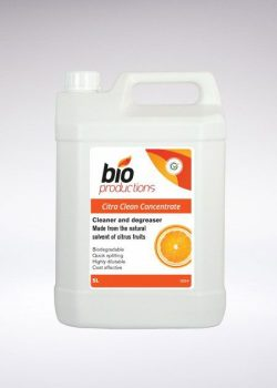 Citra-Clean-Concentrate-ccc (1)