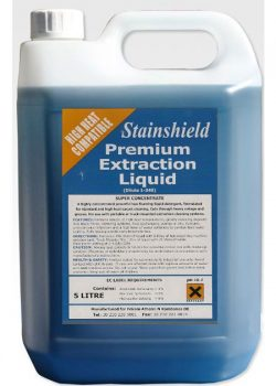 premium-extraction-liquid